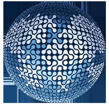 Network modelling