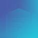 Warehousing aplikace na míru
