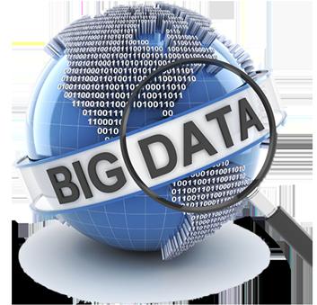 Datové analýzy a vizualizace dat