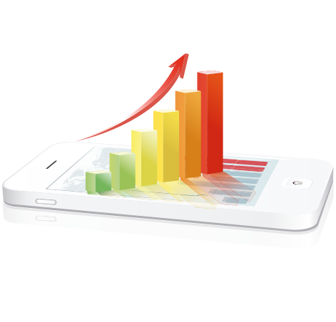 KPI a automatizovaný reporting
